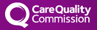 CQC Changes from October 2014 – How will these affect you?
